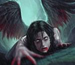 Vampire Vampire die berühmten Blutsauger. Sie verstecken sich Tagsüber in alten Häusern oder Burgen. Dann wenn es Nacht wird, kommen die Vampire au