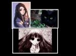 Name: Aurora Nachname: Avalon Spitzname: Ivy Geschlecht: weiblich Alter: 16 Geburtstag: 29.02. Charakter: sarkastisch, selbstbewusst, Konterqueen, lie