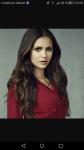 Wer ist Elenas Exfreund?