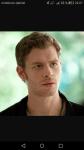 In wen hat sich Elena nach ihrer Verwandlung verliebt?