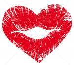 Hast du schon deinen ersten Kuss?