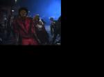 War sein beliebtestes Musikvideo Thriller?