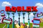 Wie gut kennst du das Spiel Roblox?