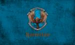 In welches Hogwarts Haus gehörst du?