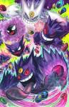 Ghost-World--Pokemon