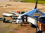 Flugzeug-Knigge – wer kennt die Benimm-Regeln über den Wolken?