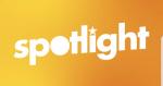 Hat die 2.Staffel von Spotlight am 22.9.17 begonnen?