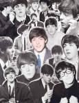 Die 5 schönsten Bilder von Paul McCartney
