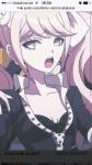 Einfach nur Schicksal! Karasuma: guten Morgen wir haben eine neue Schülerin Nanu? Wo ist sie Junko:* ist bei Teraska * Man eh du siehst aus wie ein K