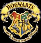 Dein Haus in Hogwarts