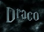 Draco Malfoy und Facebook