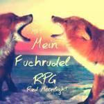 Mein Fuchsrudel- RPG