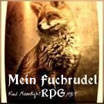 ((unli))UnserTerritorium((eunli)) Willkommen, fremder Fuchs. Ich möchte Dir, bevor Du Dich vielleicht unserem Rudel anschließt, noch eine kurze Besc