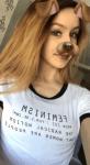 Süßes Dogface ;)