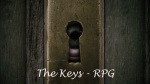 The Keys - RPG