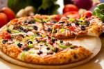 Was isst du davon am liebsten?