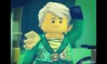 """Wann hat Lloyd den folgenden Satz gesagt: """"Ja, manchmal höre ich auf das, was du sagst."""""""