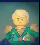 Was soll Lloyds Elementarzeichen darstellen?