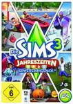 """""""Sims 3 Jahreszeiten"""" ist ein Pack in dem man Jahreszeiten hat?"""