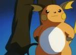 Und...Raichu! Mein Lieblings Pokémon! Das wars auch! Was ist denn euer Lieblingspokemon?