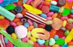 Welche Süßigkeit magst du am meisten?