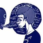 Hast du Dysphorie aufgrund deines Aussehens? (Aufgrund des Geschlechts, welches dieses Aussehen preisgibt, nicht da es dem aktuellen Schönheitsideal