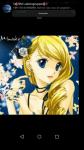 Minako Aino ist Sailor Venus