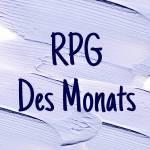 """RPGs sind sozusagen ein zweites Leben. Du kannst in die Rolle von alles und jedem schlüpfen; man muss nur das passende RPG finden! Wir """"bewerten"""""""