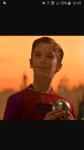 Kara Zor-El hat einen Cousin, der Kal Zor-El heißt?