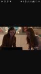Alex und Kara sind in Midvale aufgewachsen?