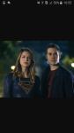 Mon-El ist ein weiterer Überlebender von Krypton?