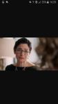 Der Vorname von Cat Grants Mutter beginnt mit 'K'?