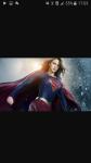 Kara's zweite Rettung, bevor sie Supergirl wurde, war ein Flugzeug?
