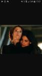 In der finalen Episode von Staffel 2 werden zwei der Hauptdarsteller zusammen glücklich, und zwei andere unglücklich?