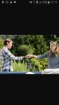 In Ep. 3x05 verbessern die Danvers Schwestern ihr Verhältnis wieder?