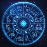 Wenn du Horoskope ließt, schaust du dann bei ihrem/seinem Sternzeichen auch vorbei?