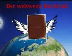Der weltweite Buchclub!