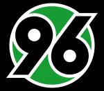 Wie gut kennst du den Verein Hannover 96?