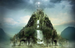 """Hier sind die Steckbriefe zum RPG """"Avalon ~ Die andere Welt"""""""