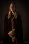 Name - Morgana von Pendragon Spitzname - Morgan Titel - Lady Morgana Alter - 37 Jahre Geburtstag - 28.04. Art - Halb-Fee Beruf - Prinzessin/Schwester