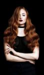 Name – Adelya Cayali Rayevana Salvadore Spitzname - Lya Titel – Shadow Alter – 19 Geburtstag – 29. November Beruf – arbeitet als Jägerin un