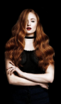 Name - Amberle Grace von Pendragon Spitzname - Amber, Am, selten Amy Titel - Prinzessin, Eure Hoheit, Mylady, ... Alter - 17 Geburtstag - 14. Januar A