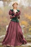 Name – Talaith Meghan von Pendragon Spitzname - Tally Titel – Mylady, Hoheit, Prinzessin Alter – 20 Geburtstag – 09. Mai Art - Märchenwesen (