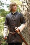 Gideon Allistair Kingsleigh