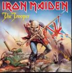 Bestes Maiden Album?