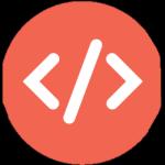 Wie gut kennst du dich mit HTML aus?