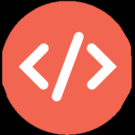 Wofür ist HTML zuständig?