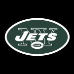 Der Starting Quarterback von den New York Jets ist?