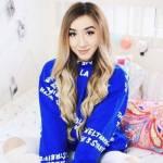 Die 10 hübschesten YouTuberinnen