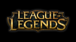 League of Legends wurde von ... entwickelt?